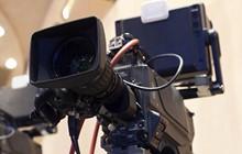 Iværksætter stifter filmselskab