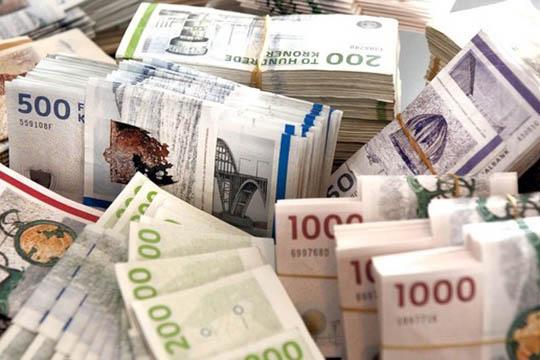 Ekstra millioner til Nykøbing-firma