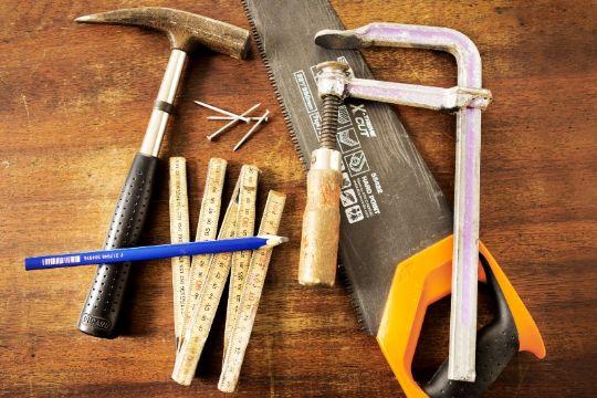 Byggefirma leverer vækst og overskud