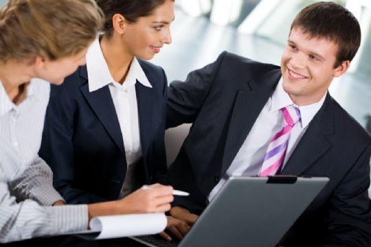 Sådan ansætter du den bedste medarbejder