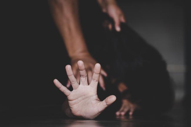 Udlænding tiltalt for voldtægt i Nykøbing