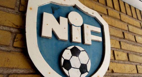 NIF får endnu en pokalkamp på Kongeengen