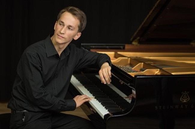 Verdenskendt pianist har meldt afbud til festival