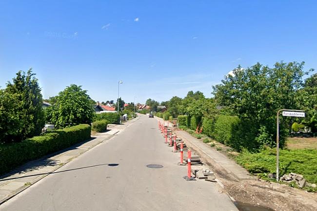 Altavej skal være del af ny sydlig omfartsvej