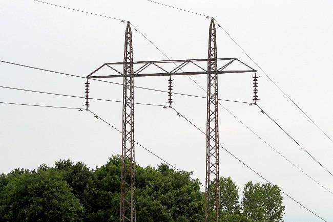 Forbrugernes frie valg til at købe elektricitet
