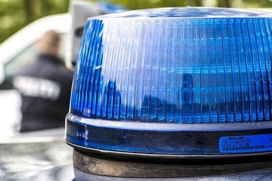 Politiet på tilsyn på Nordgårdsskolen