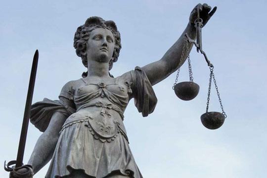 50-årig mand dømt for import af narkotabletter