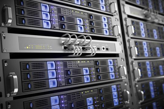 Kommunens dårlige IT-sikkerhed