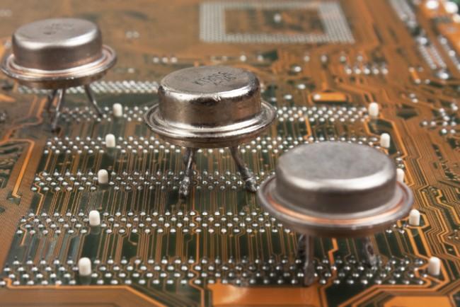 Stor vækst for elektronisk firma i Højby