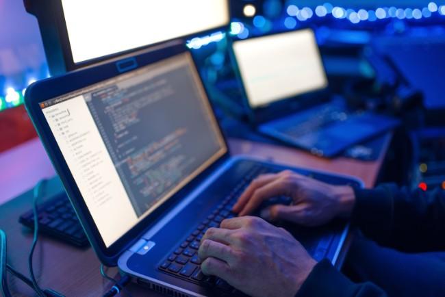 IT-firma kører fortsat med underskud