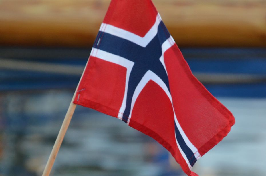 Hvilke forskelle er der på dansk og norsk kultur?