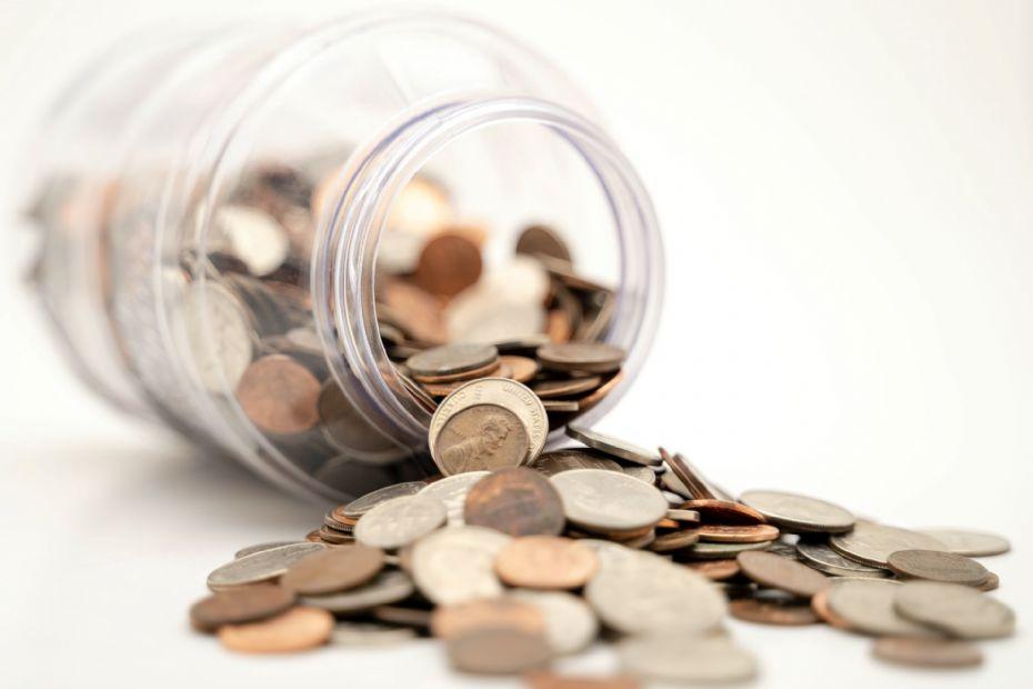 Brug for et mindre lån?